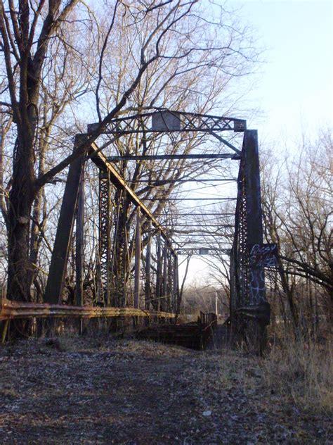 bridgehuntercom mill creek bridge