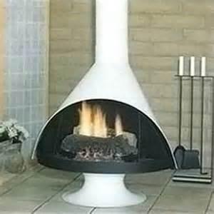 freestanding wood burning fireplaces malm fireplaces zir30 zircon 30 quot freestanding woodburning