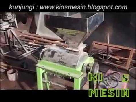 Mesin Penggiling Kulit Ikan mesin dedak bekatul doovi