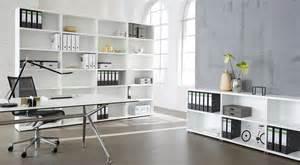 Sideboard Für Ordner by Regalsystem B 252 Ro Bestseller Shop F 252 R M 246 Bel Und Einrichtungen