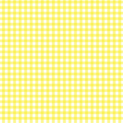 kevinandamanda yellow pattern paper jpg yellow check background pattern free stock photo public
