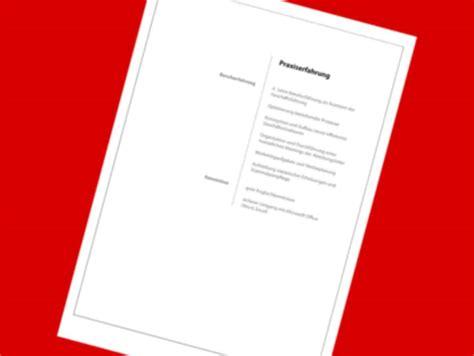 Bewerbungsschreiben Verkäuferin Muster 2015 Bewerbung Kostenlose Vorlage Deckblatt