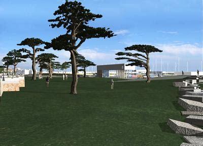 porto turistico manfredonia porti turistici poli bortone s 236 a san cataldo no a