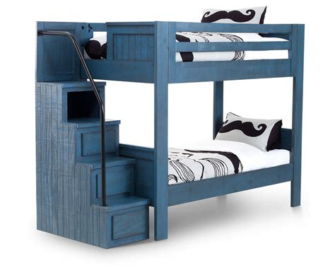 furniture row beds kidz beds furniture row elegant design ideas with stage