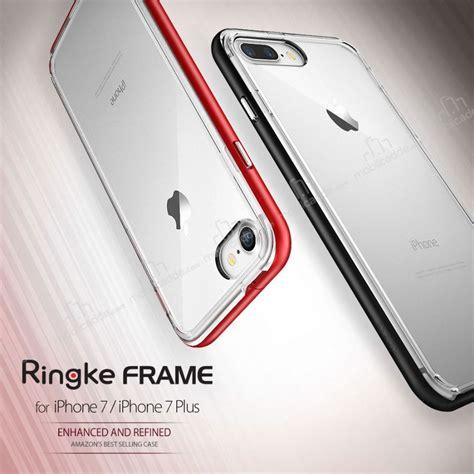 Ringke Frame For Iphone 7 Plus ringke frame iphone 7 plus 8 plus ultra koruma k箟rm箟z箟 k箟l箟f