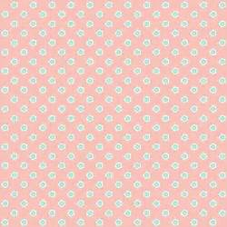 Free digital pastel colored papers and tags ausdruckbare etiketten