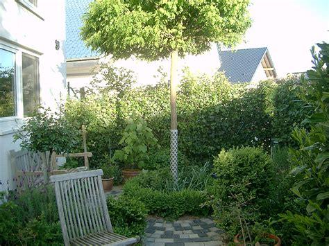 Garten Landschaftsbau Eberswalde by Susanne Garten Bilder News Infos Aus Dem Web