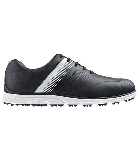 footjoy mens dryjoys casual spikeless golf shoes 2016