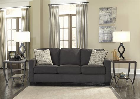 living room sofa table sofa living room grey sofa living room grey sofa