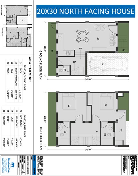 floor plan of house in india home design appealing 20x30 house designs 20x30 house