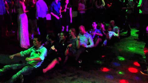 roeien op bruiloftsfeest all 4 music events youtube - Roeien Carnaval
