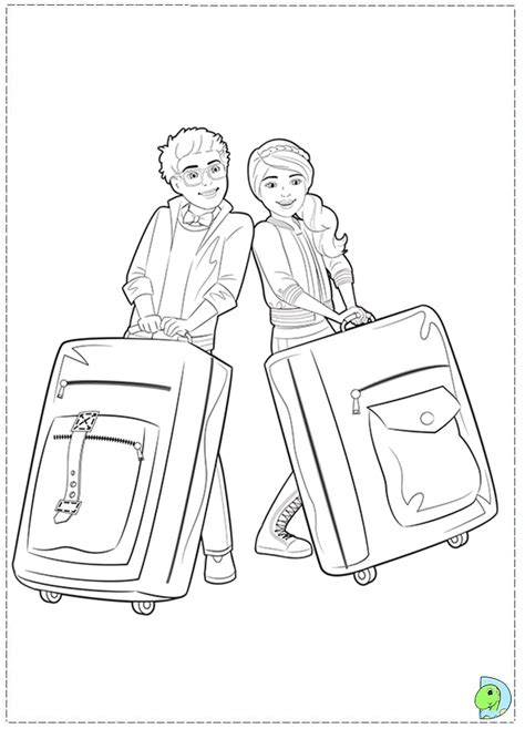 barbie sisters coloring pages free coloring pages of barbie with sisters