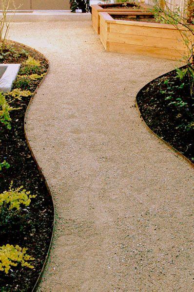 kenton studio garden decomposed granite granite and paths