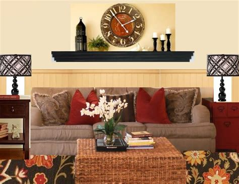 above couch wall decor ideas 17 best ideas about shelves above couch on pinterest