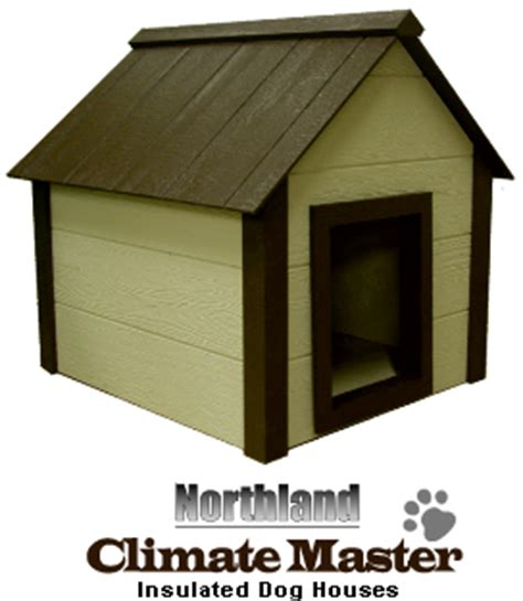 best dog houses for cold weather 6 warm houses and gadgets to keep your dog toasty this winter
