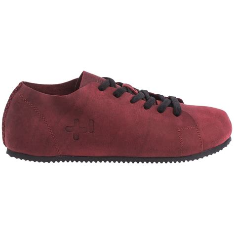 shoes for otz shoes pilgrim sneakers for save 78