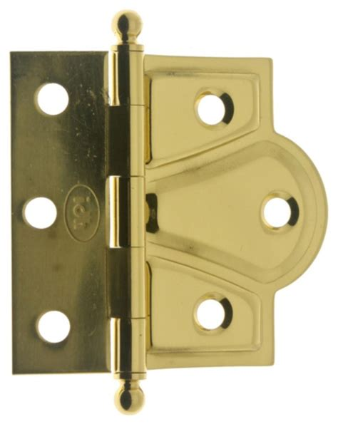 1 4 offset cabinet hinges best 25 offset hinges ideas on hinges for