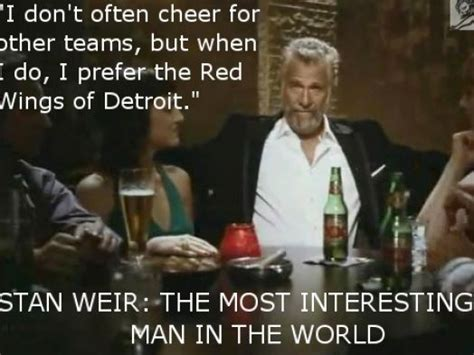 Most Interesting Man In The World Memes - most interesting man in the world most interesting meme in