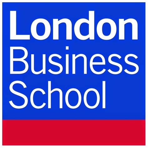 Lbs Mba Essays business school admissions mba admission