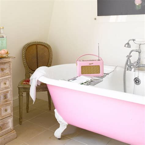 Cing With Bathroom by Ideas For Family Bathroom Ideas For Home Garden Bedroom Kitchen Homeideasmag