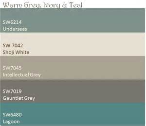 Teal And Green Bedroom Ideas - 1000 ideas about grey ceiling paint on pinterest grey ceiling painting paneling and ceiling