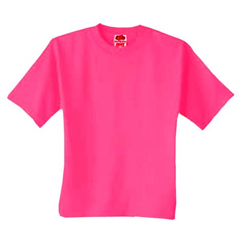 Tshirt Blackpink pink t shirt is shirt