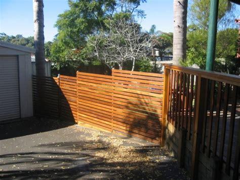 Landscape Timbers Fence Bricks Fences Sydney Timber Fences Alliance Landscape
