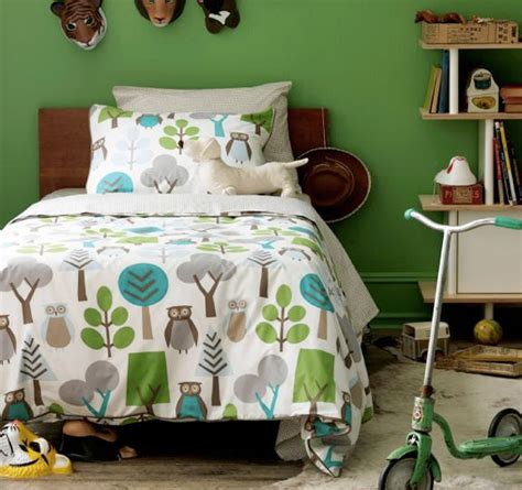 kids bed set gami titouan bed set for boys girls xiorex how to choose the best childrens bedding trina turk bedding