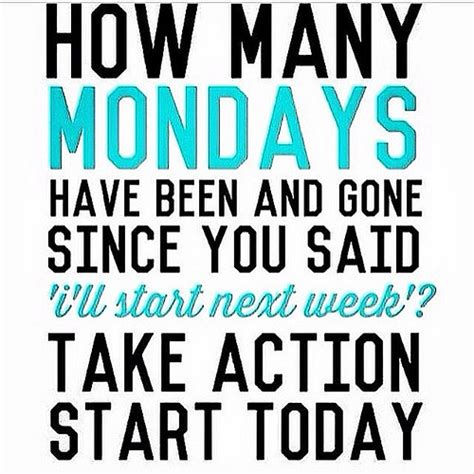weight management manchester it s monday no excuses pace health club manchester