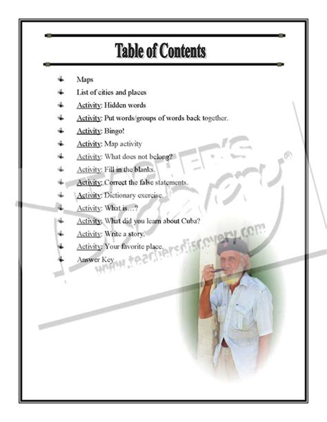 defiant study guide with dvd what happens when youã re of it books cuba beyond borders dvd and study guide activity packets
