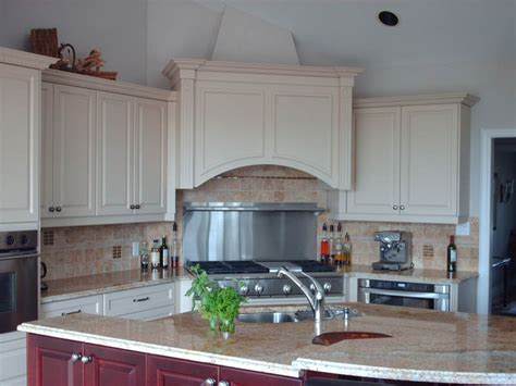 Durham Precision Cabinets by Durham Precision Cabinets Bowmanville On 159 Baseline