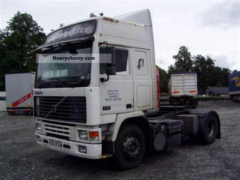 volvo f12 ps volvo wiring diagram and circuit schematic