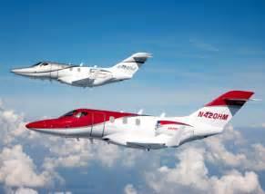 Honda Jet Aircraft Hondajet News Press Releases And Media Archive