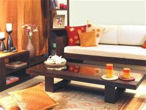 fabindia sofa designs fabindia furniture google search renovation
