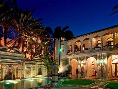 the most expensive house in florida the 23 most expensive homes for sale in florida business insider