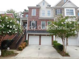 atlanta townhouses for rent in atlanta townhouse rentals