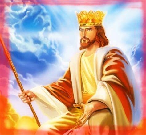 imagenes de jesus para descargar autorizando descargar im 225 genes de jes 250 s gratis para pc