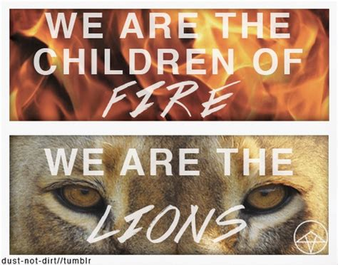 Oh Sleeper Children Of Lyrics by 364 Best Images About Band Lyrics On Asking