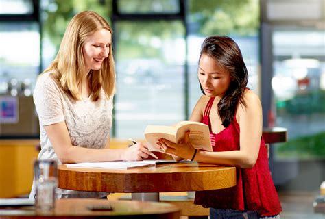 Initiativbewerbung Anschreiben Für Ausbildungsplatz Tu Berlin Bewerbung Lebenslauf