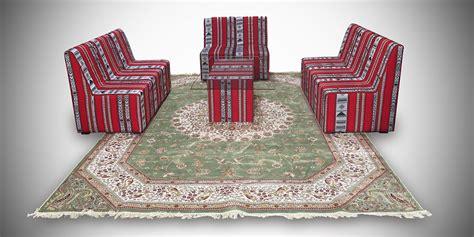 majlis arabic sofa pictures rent or buy high arabic majlis 3 seater sofa event
