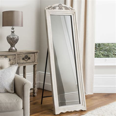 jewelry armoire cheval standing mirror furniture cheval mirror floor standing mirror jewelry