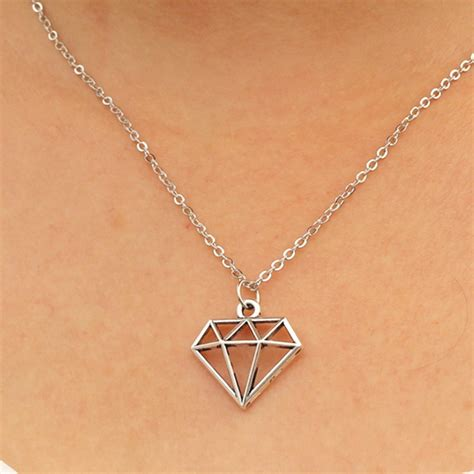 cheap wholesale for jewelry buy wholesale cheap jewelry free shipping from