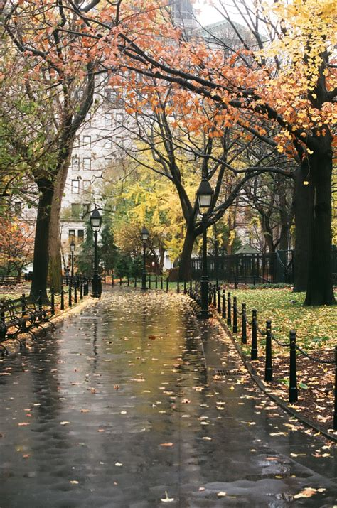 day nyc rainy days in new york city