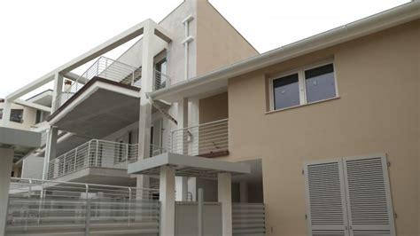 acquisto casa firenze casa in vendita a firenze 5 vani con terrazza