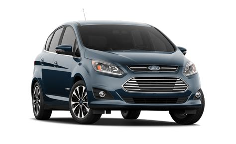 Ford Car Models by Ford C Max Reviews Ford C Max Price Photos And Specs