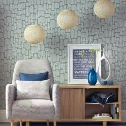 Retro Home Decor Uk by Gallery For Gt 1950s Wallpaper Room
