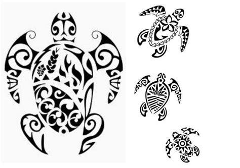 nomi femminili 5 lettere tatuaggi con significato di famiglia trendy