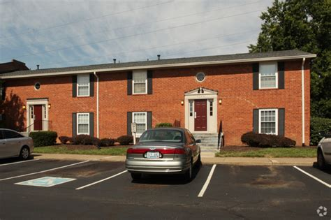 1 Bedroom Apartments For Rent In Mount Vernon Ny by Mt Vernon Rentals Louisville Ky Apartments
