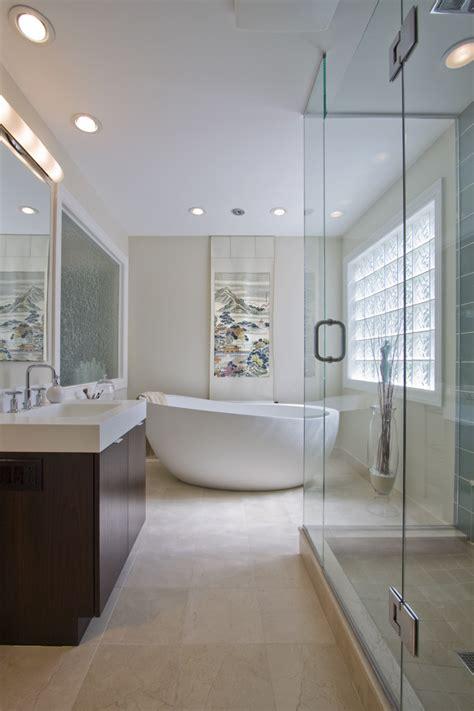 corian bathtub surrounds shocking corian bathtub surrounds decorating ideas images