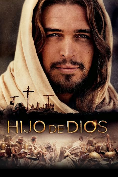 film son of god adalah ver hijo de dios 2014 online castellano latino hd